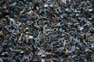 Oolong  Formosa Fine