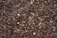 Rooibusch süßer Bratapfel, aromatisiert