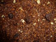 Rooibush Marzipan-Rum