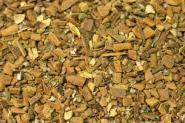 Kräutertee Yoga-Tee - ohne Aroma -